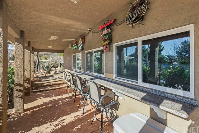 Active | 9805 Sweetwater Drive Agua Dulce, CA 91390 42