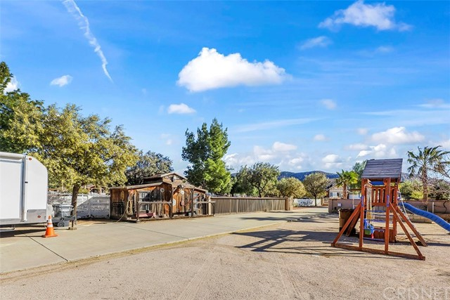 Active | 9805 Sweetwater Drive Agua Dulce, CA 91390 62