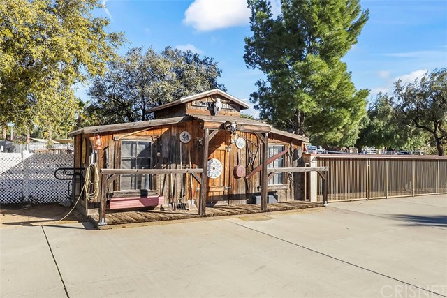 Active | 9805 Sweetwater Drive Agua Dulce, CA 91390 63
