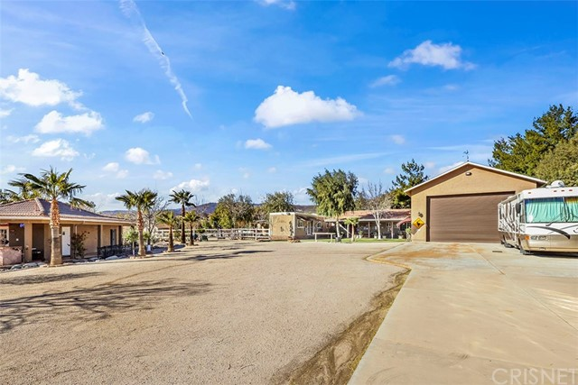 Active | 9805 Sweetwater Drive Agua Dulce, CA 91390 49