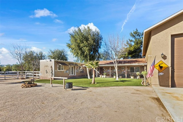 Active | 9805 Sweetwater Drive Agua Dulce, CA 91390 52