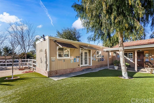 Active | 9805 Sweetwater Drive Agua Dulce, CA 91390 59
