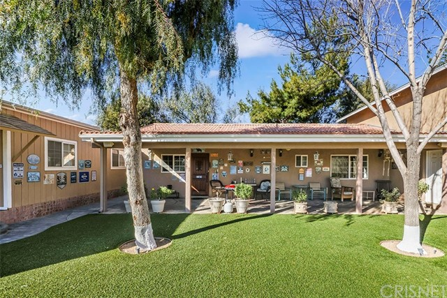 Active | 9805 Sweetwater Drive Agua Dulce, CA 91390 53