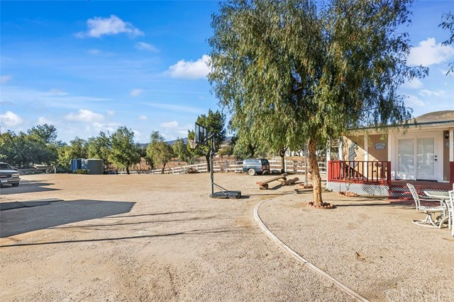 Active | 9805 Sweetwater Drive Agua Dulce, CA 91390 66