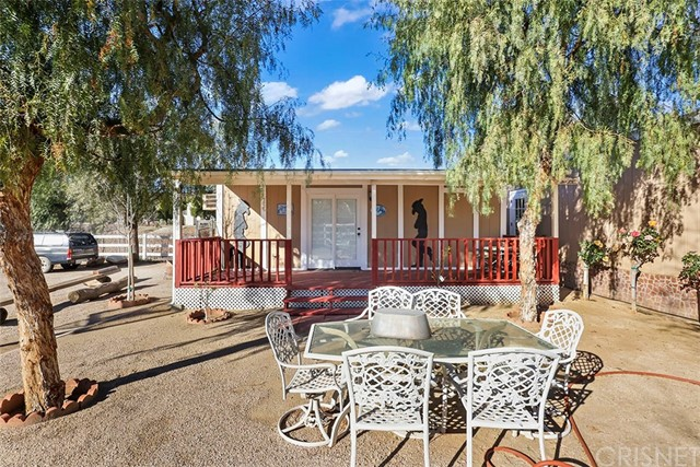 Active | 9805 Sweetwater Drive Agua Dulce, CA 91390 64