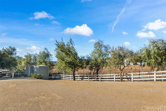 Active | 9805 Sweetwater Drive Agua Dulce, CA 91390 67