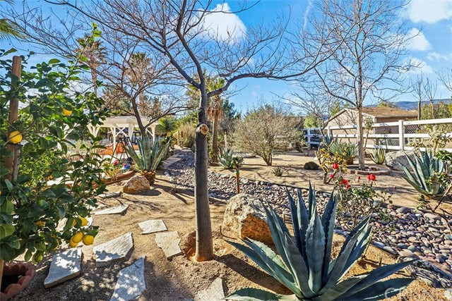 Active | 9805 Sweetwater Drive Agua Dulce, CA 91390 47