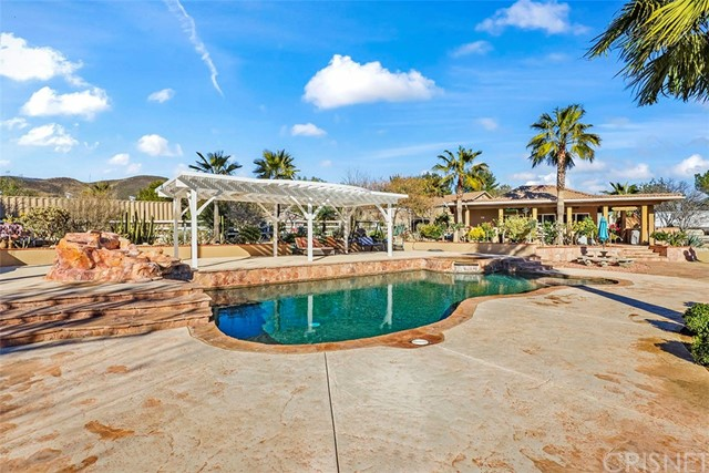 Active | 9805 Sweetwater Drive Agua Dulce, CA 91390 40