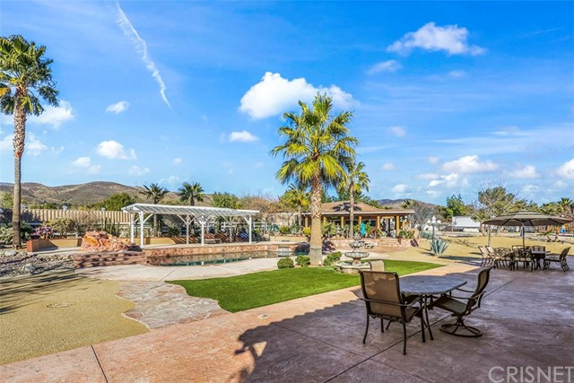 Active | 9805 Sweetwater Drive Agua Dulce, CA 91390 39