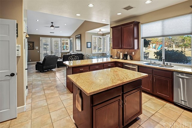 Active | 9805 Sweetwater Drive Agua Dulce, CA 91390 18