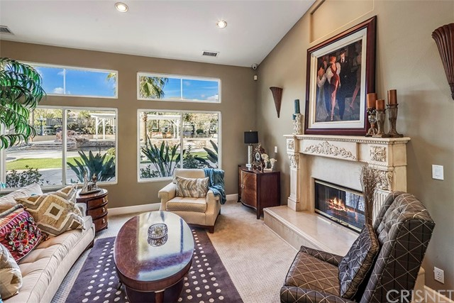 Active | 9805 Sweetwater Drive Agua Dulce, CA 91390 13
