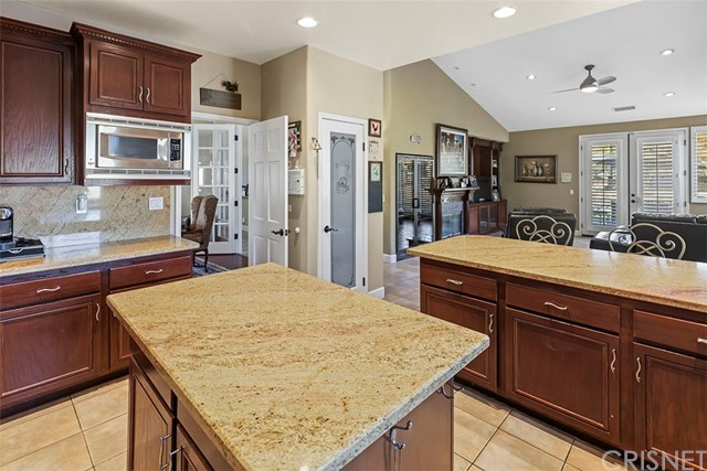 Active | 9805 Sweetwater Drive Agua Dulce, CA 91390 17
