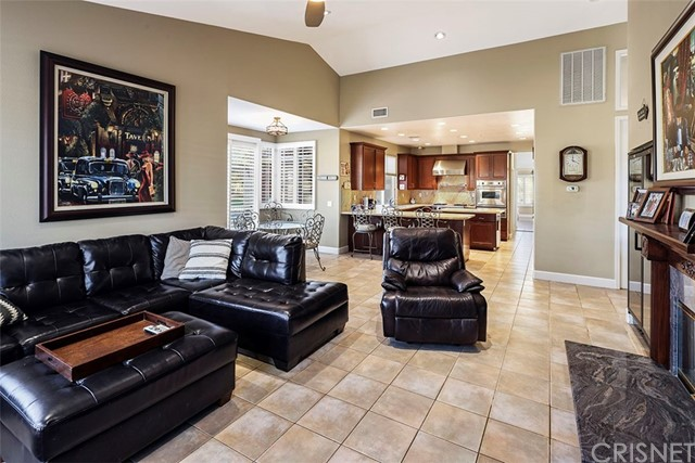 Active | 9805 Sweetwater Drive Agua Dulce, CA 91390 23