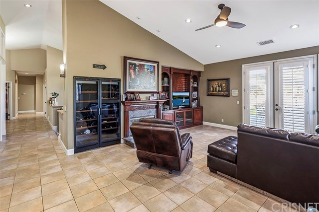 Active | 9805 Sweetwater Drive Agua Dulce, CA 91390 24