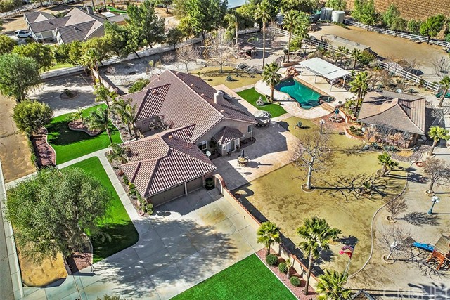 Active | 9805 Sweetwater Drive Agua Dulce, CA 91390 72