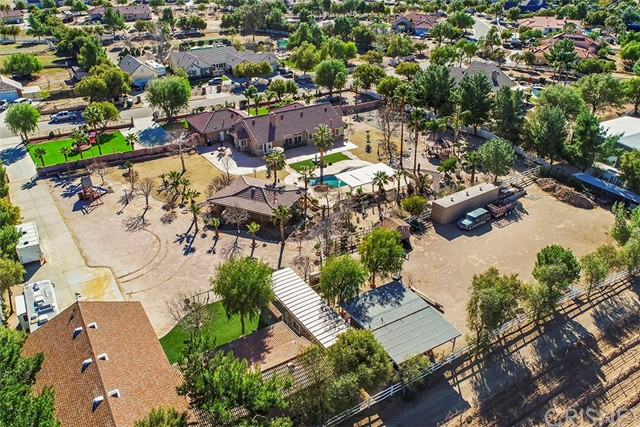 Active | 9805 Sweetwater Drive Agua Dulce, CA 91390 73