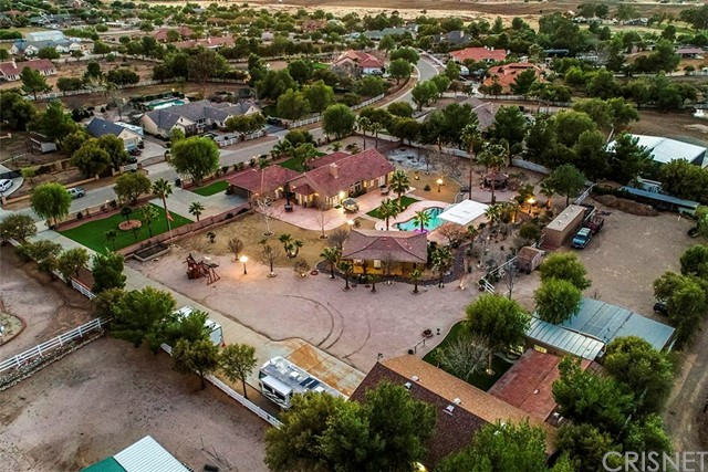 Active | 9805 Sweetwater Drive Agua Dulce, CA 91390 74