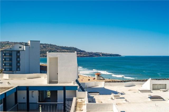 Closed | 565 Esplanade #412 Redondo Beach, CA 90277 1