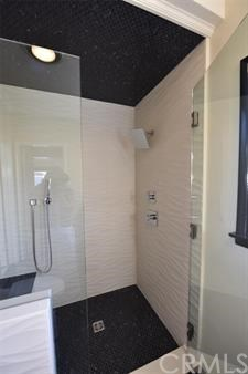 Active | 533 Via Media Palos Verdes Estates, CA 90274 19