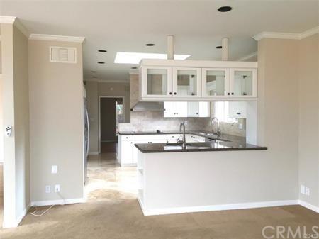 Active | 533 Via Media Palos Verdes Estates, CA 90274 23