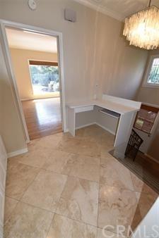Active | 533 Via Media Palos Verdes Estates, CA 90274 28
