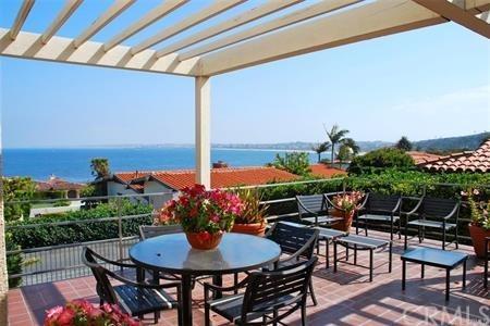 Active | 533 Via Media Palos Verdes Estates, CA 90274 30