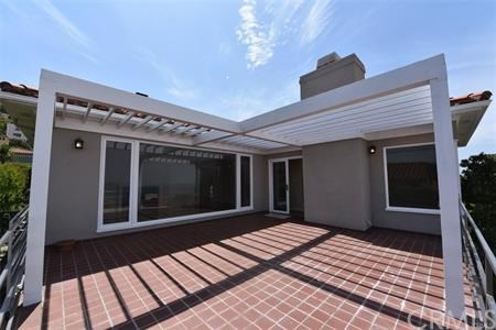 Active | 533 Via Media Palos Verdes Estates, CA 90274 32