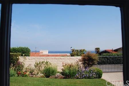 Active | 533 Via Media Palos Verdes Estates, CA 90274 38