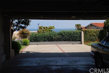 Active | 533 Via Media Palos Verdes Estates, CA 90274 39