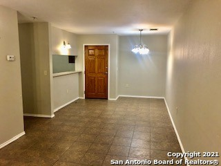 Pending | 4119 Medical Dr #105B San Antonio, TX 78229 2