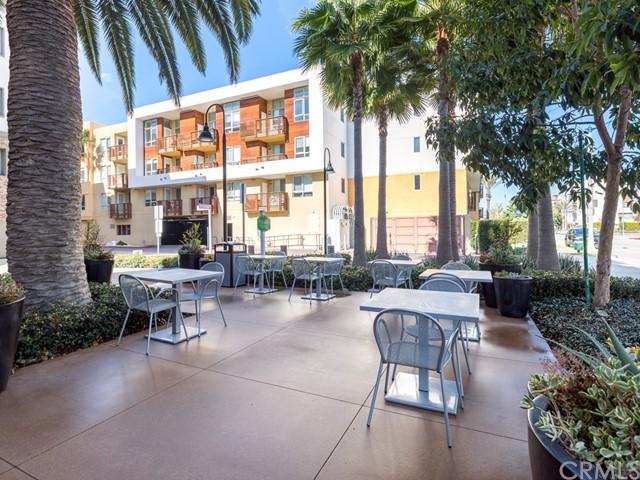 Closed | 5837 Village Drive #6 Playa Vista, CA 90094 40