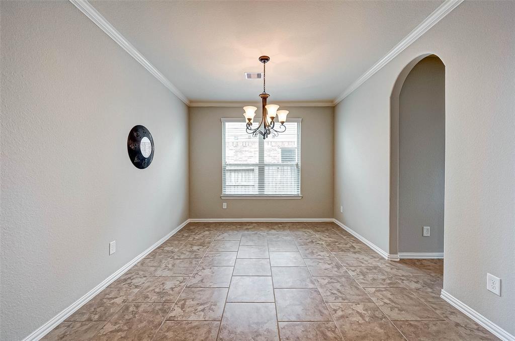 Off Market | 9502 Knox Prairie Court Cypress, Texas 77433 9