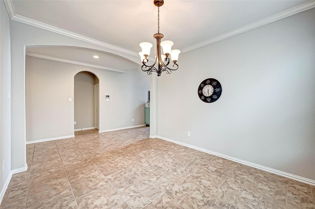 Off Market | 9502 Knox Prairie Court Cypress, Texas 77433 10