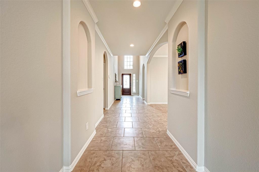 Off Market | 9502 Knox Prairie Court Cypress, Texas 77433 11