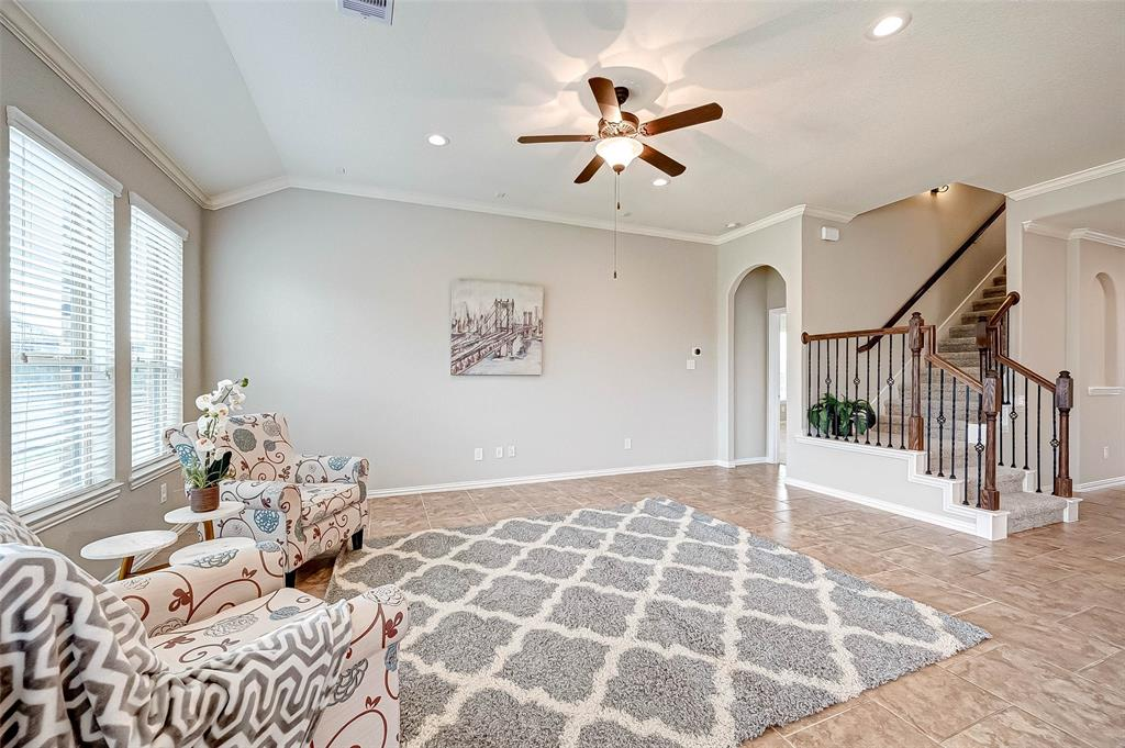 Off Market | 9502 Knox Prairie Court Cypress, Texas 77433 12