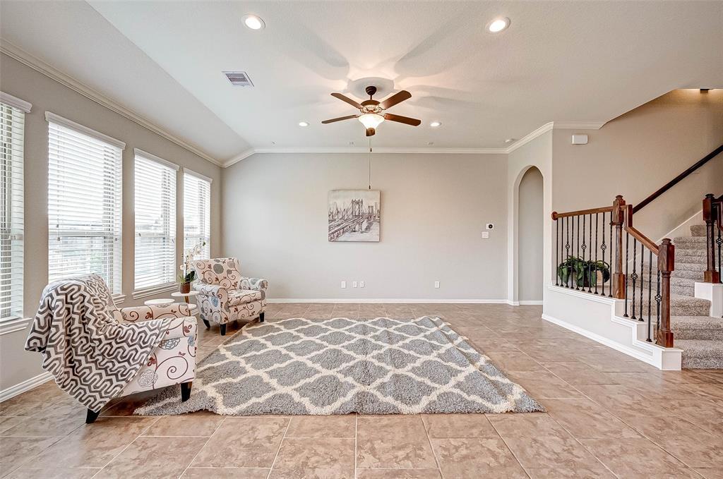 Off Market | 9502 Knox Prairie Court Cypress, Texas 77433 13