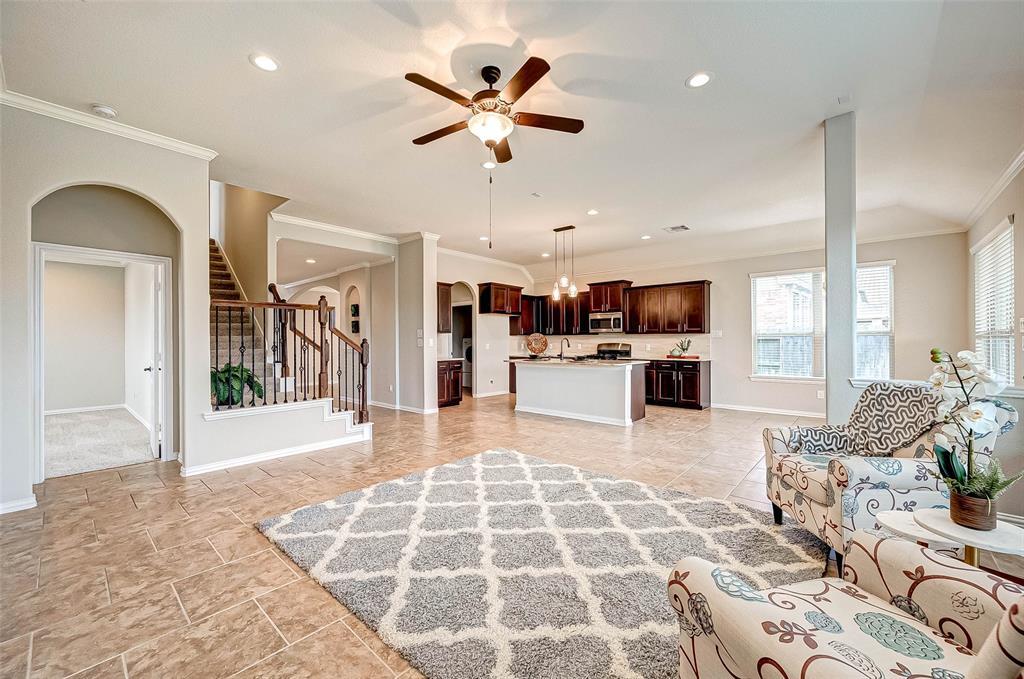 Off Market | 9502 Knox Prairie Court Cypress, Texas 77433 15