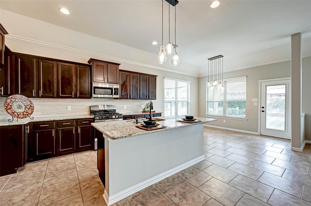 Off Market | 9502 Knox Prairie Court Cypress, Texas 77433 16