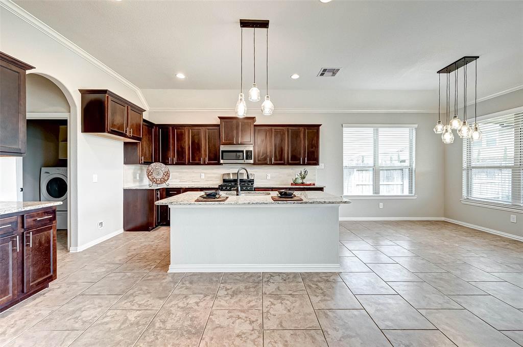 Off Market | 9502 Knox Prairie Court Cypress, Texas 77433 17