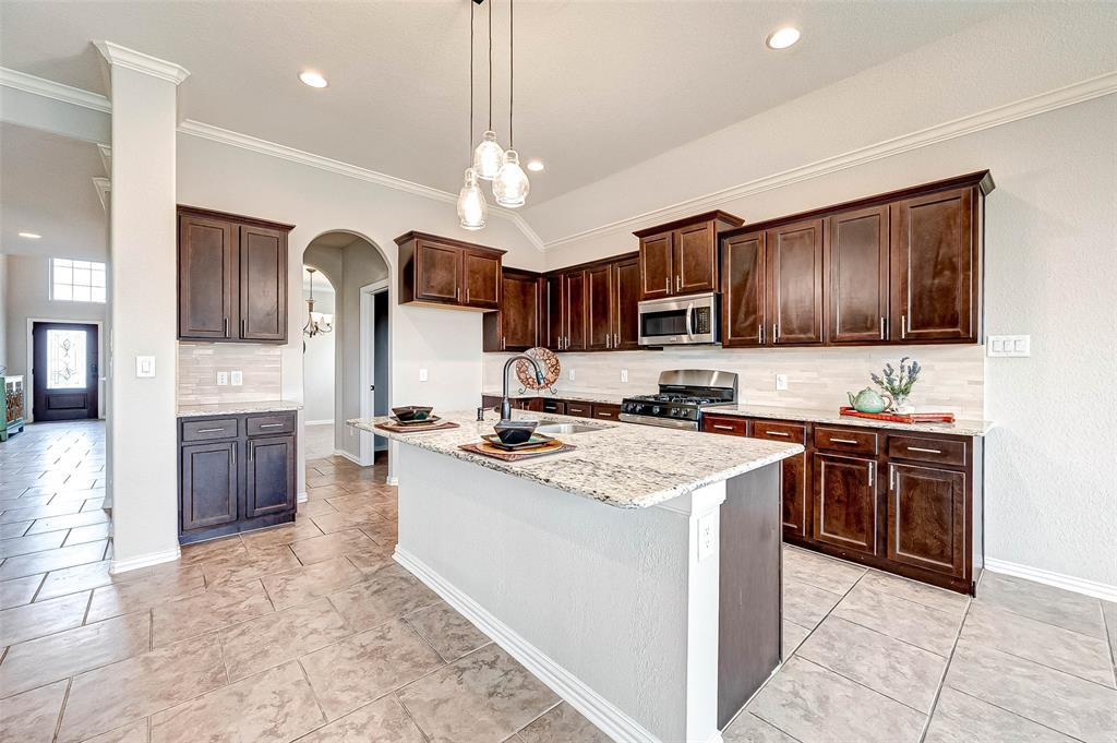 Off Market | 9502 Knox Prairie Court Cypress, Texas 77433 18