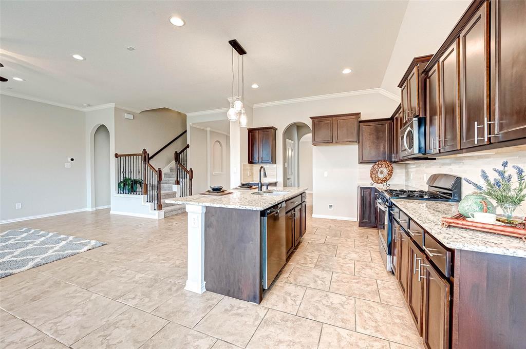 Off Market | 9502 Knox Prairie Court Cypress, Texas 77433 19