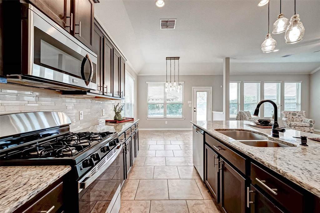 Off Market | 9502 Knox Prairie Court Cypress, Texas 77433 20