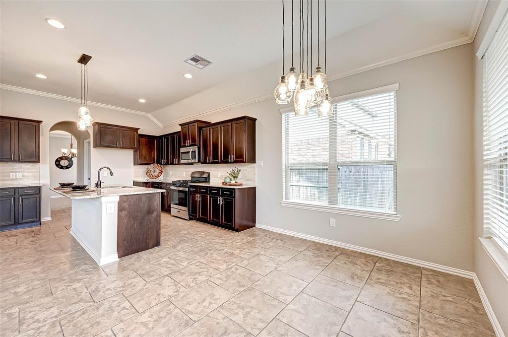Off Market | 9502 Knox Prairie Court Cypress, Texas 77433 21