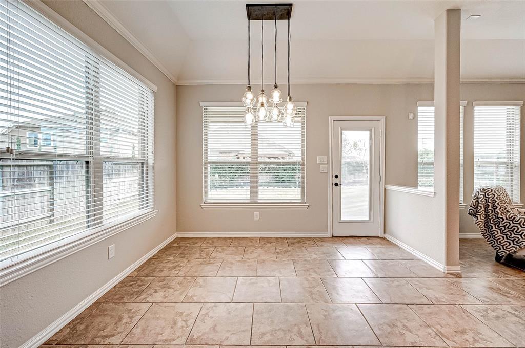 Off Market | 9502 Knox Prairie Court Cypress, Texas 77433 22