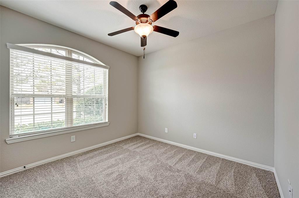 Off Market | 9502 Knox Prairie Court Cypress, Texas 77433 24