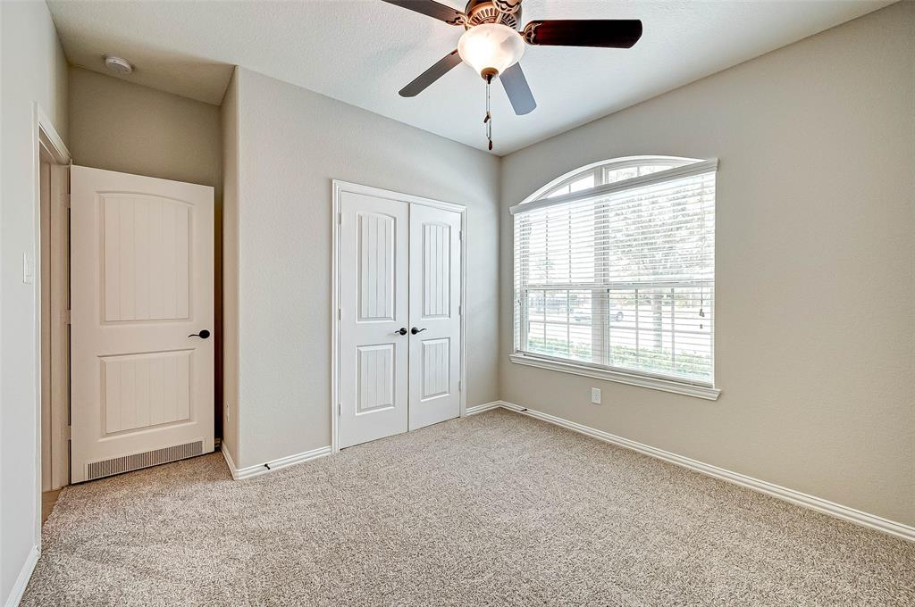 Off Market | 9502 Knox Prairie Court Cypress, Texas 77433 25