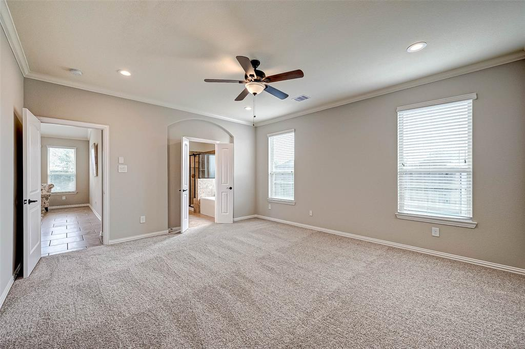 Off Market | 9502 Knox Prairie Court Cypress, Texas 77433 26