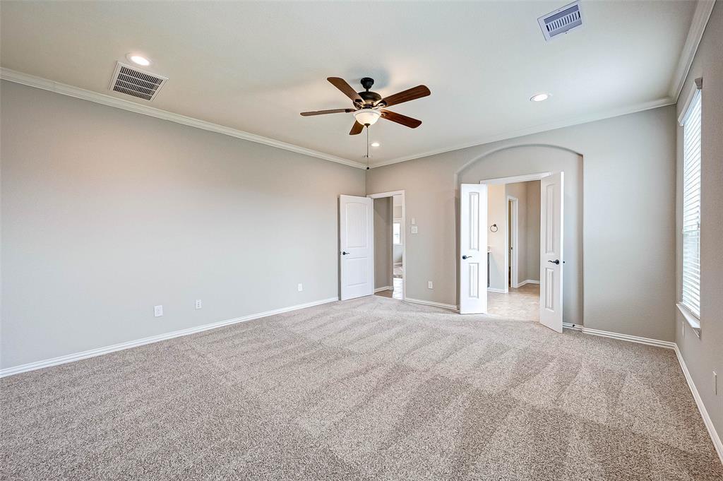 Off Market | 9502 Knox Prairie Court Cypress, Texas 77433 27