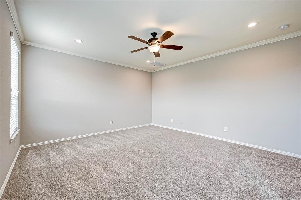 Off Market | 9502 Knox Prairie Court Cypress, Texas 77433 28