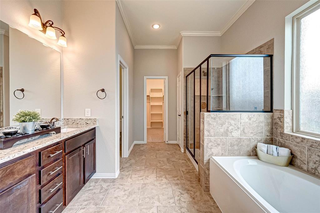 Off Market | 9502 Knox Prairie Court Cypress, Texas 77433 29